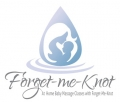 'At home' Baby Massage classes with Forget-Me-Knot (vouchers available as gifts)
